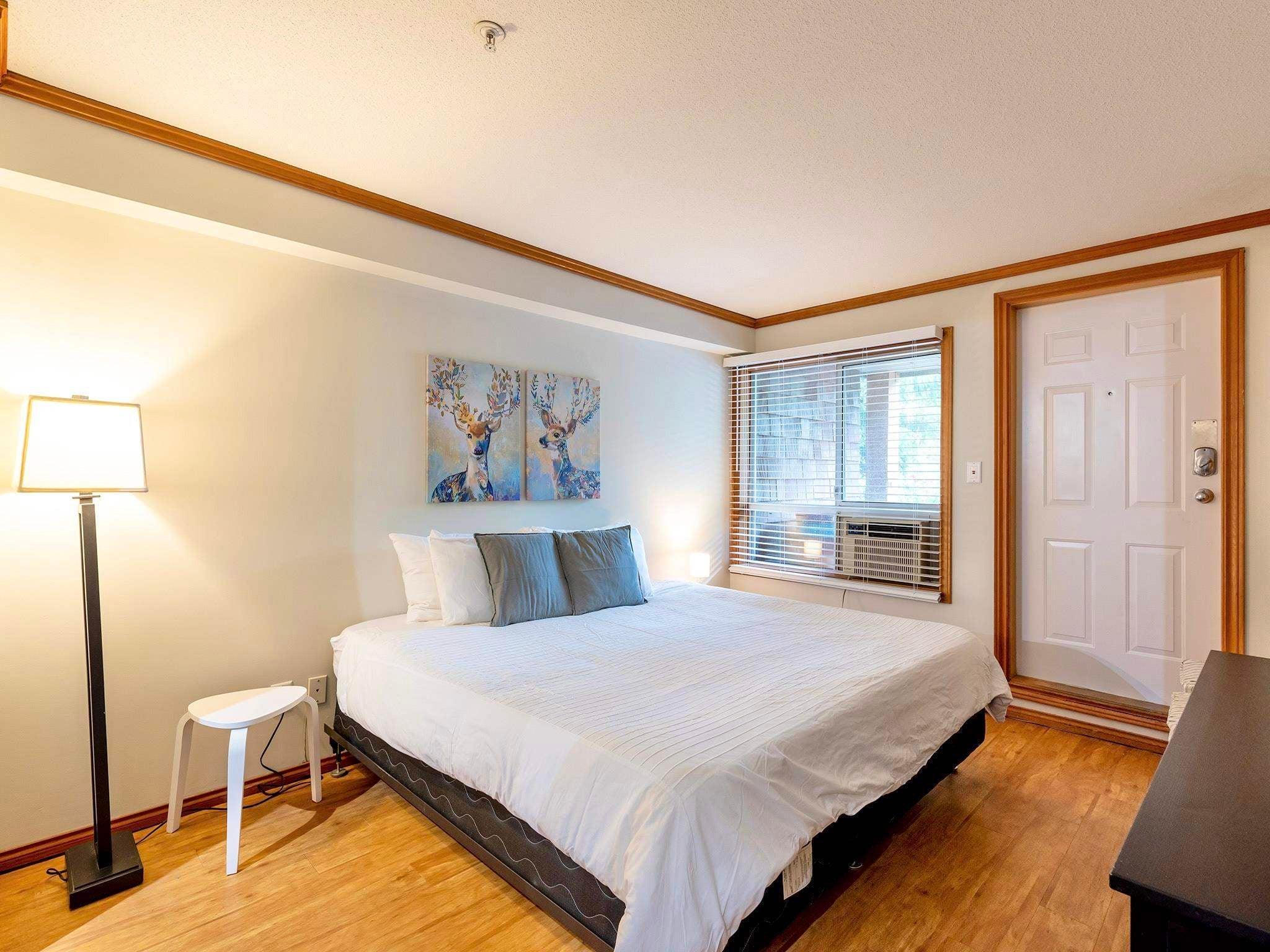 73 4388 NORTHLANDS BOULEVARD - Whistler Village Townhouse for sale, 2 Bedrooms (R2580863) - #10