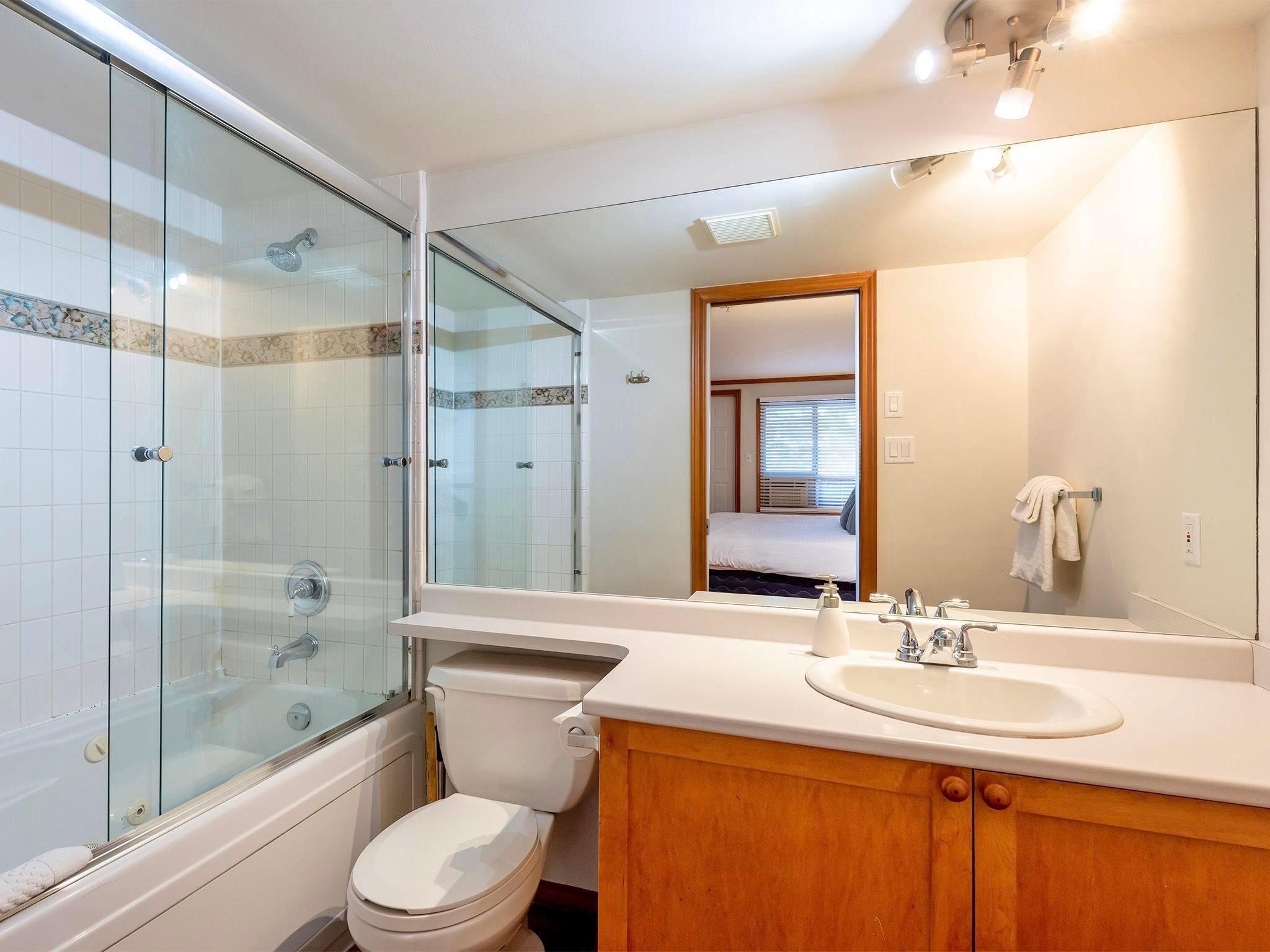 73 4388 NORTHLANDS BOULEVARD - Whistler Village Townhouse for sale, 2 Bedrooms (R2580863) - #12