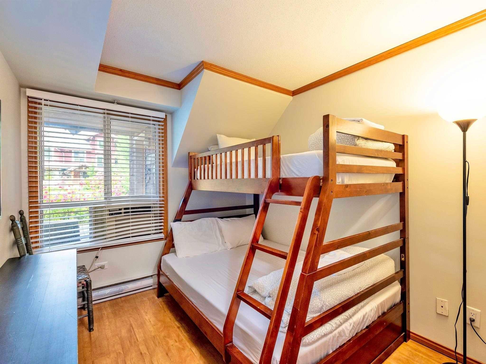 73 4388 NORTHLANDS BOULEVARD - Whistler Village Townhouse for sale, 2 Bedrooms (R2580863) - #14
