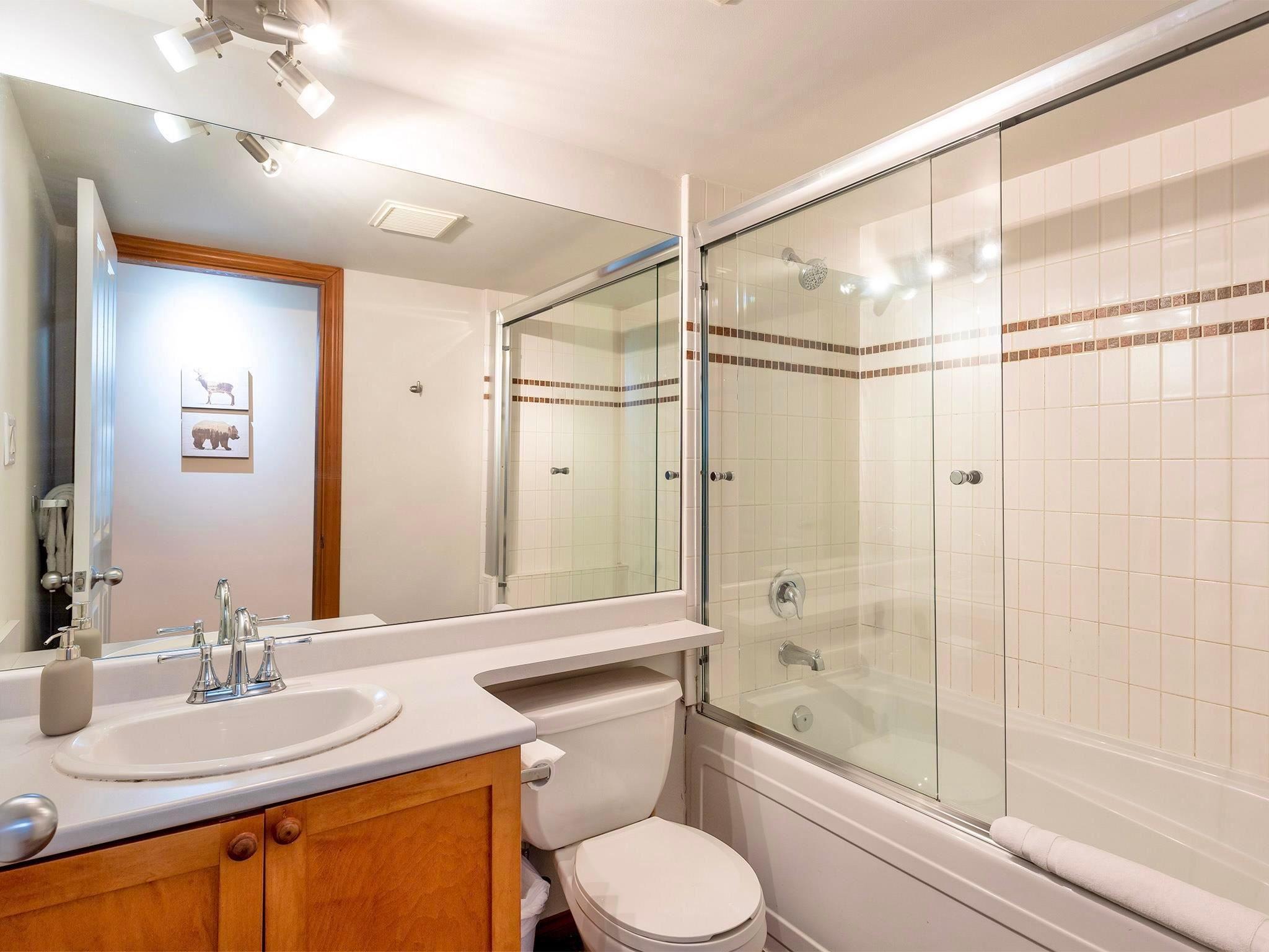 73 4388 NORTHLANDS BOULEVARD - Whistler Village Townhouse for sale, 2 Bedrooms (R2580863) - #15