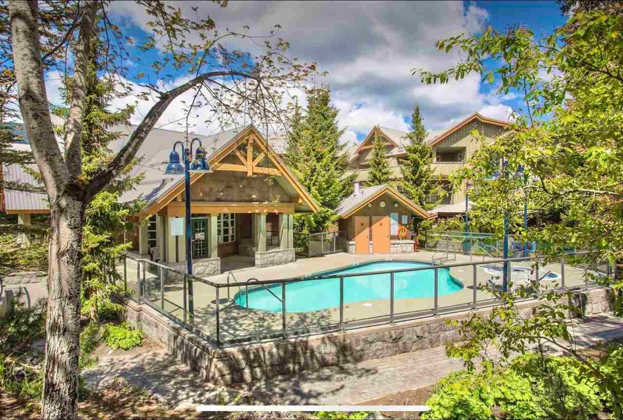 73 4388 NORTHLANDS BOULEVARD - Whistler Village Townhouse for sale, 2 Bedrooms (R2580863) - #17