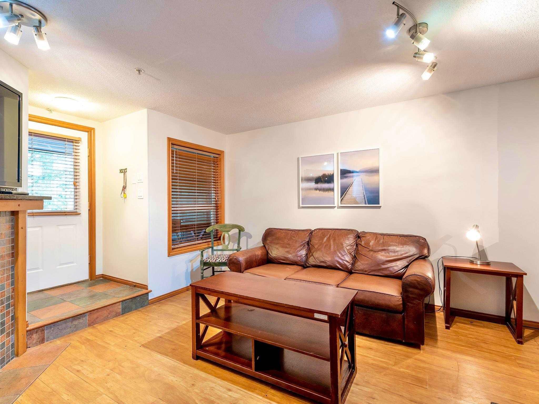 73 4388 NORTHLANDS BOULEVARD - Whistler Village Townhouse for sale, 2 Bedrooms (R2580863) - #2