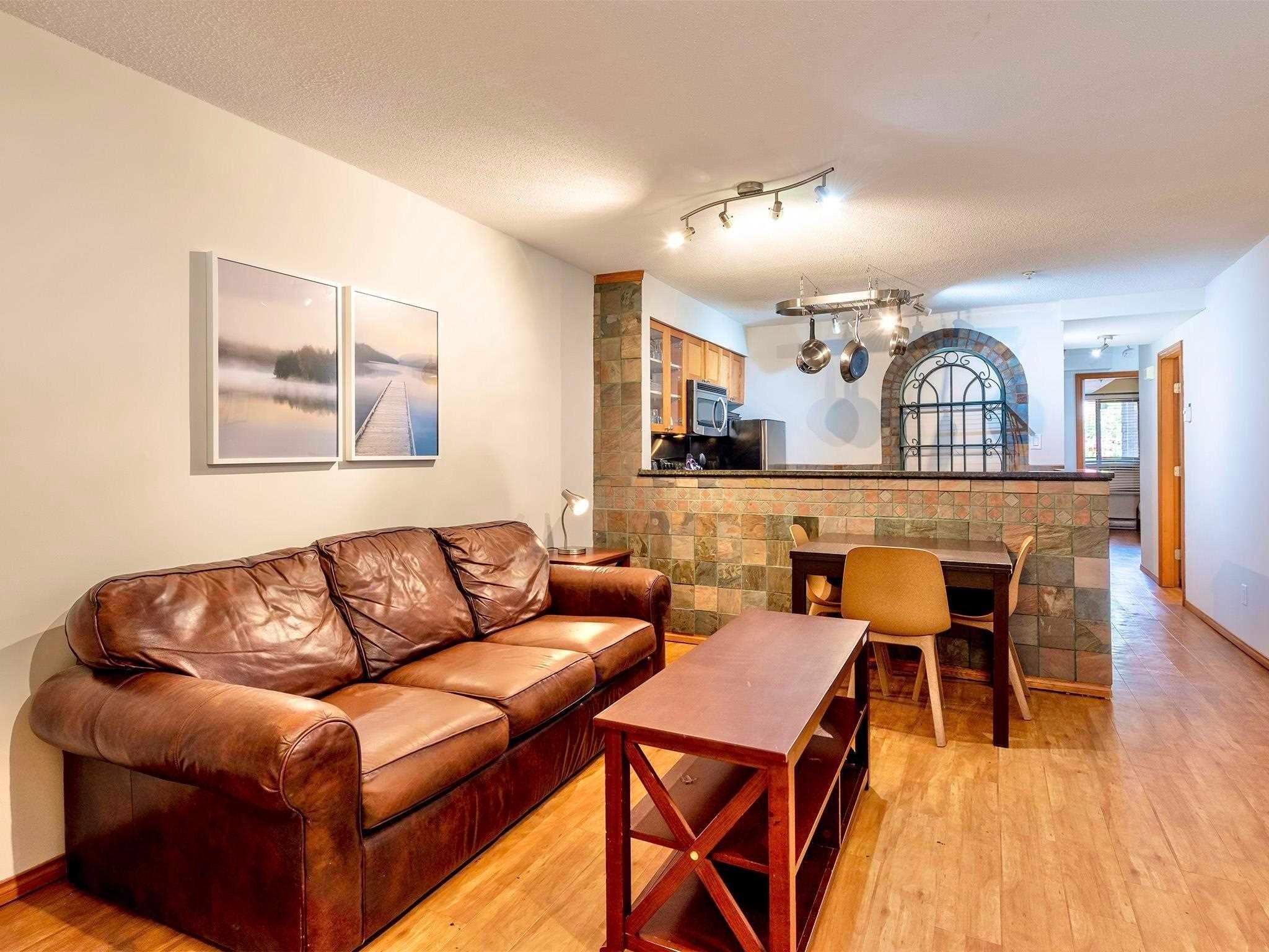 73 4388 NORTHLANDS BOULEVARD - Whistler Village Townhouse for sale, 2 Bedrooms (R2580863) - #3