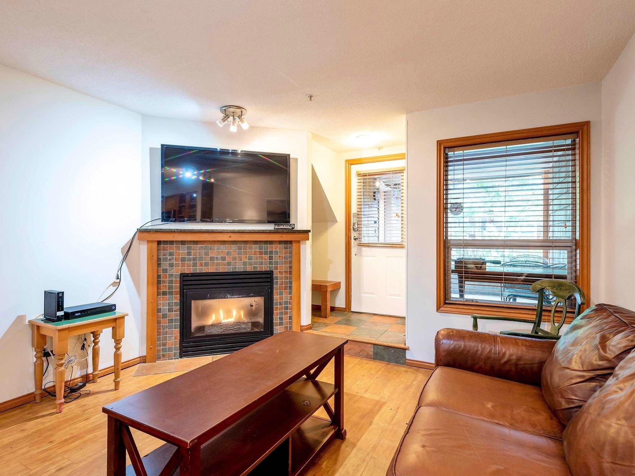 73 4388 NORTHLANDS BOULEVARD - Whistler Village Townhouse for sale, 2 Bedrooms (R2580863) - #4