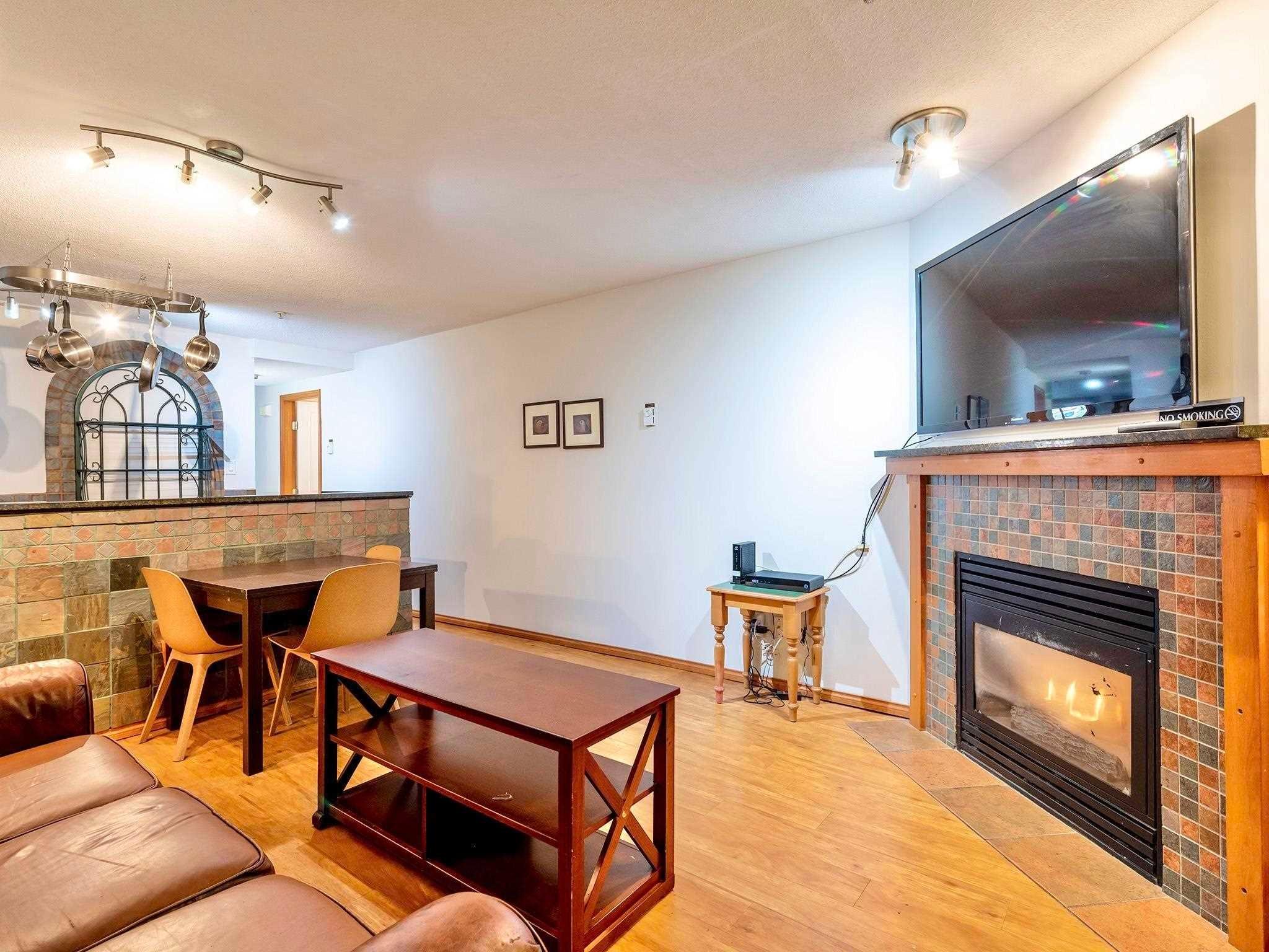 73 4388 NORTHLANDS BOULEVARD - Whistler Village Townhouse for sale, 2 Bedrooms (R2580863) - #5
