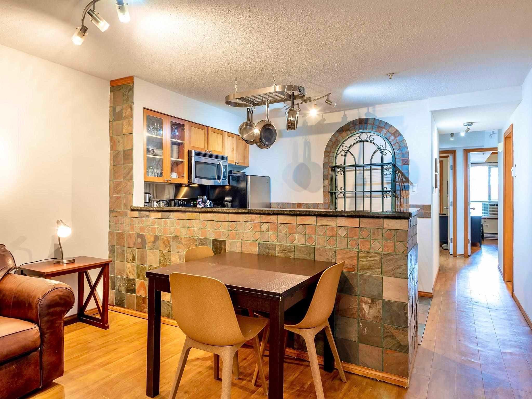 73 4388 NORTHLANDS BOULEVARD - Whistler Village Townhouse for sale, 2 Bedrooms (R2580863) - #6