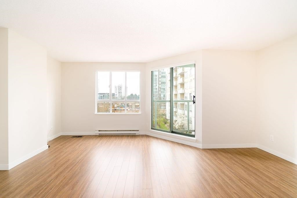 402 3489 ASCOT PLACE - Collingwood VE Apartment/Condo for sale, 2 Bedrooms (R2580871)