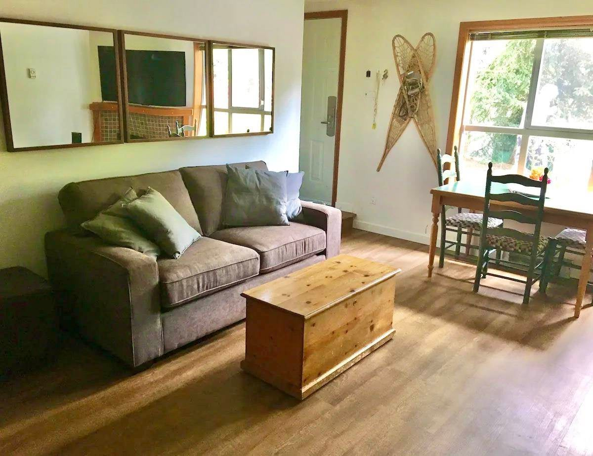 35 4388 NORTHLANDS BOULEVARD - Whistler Village Townhouse for sale, 2 Bedrooms (R2580909) - #2