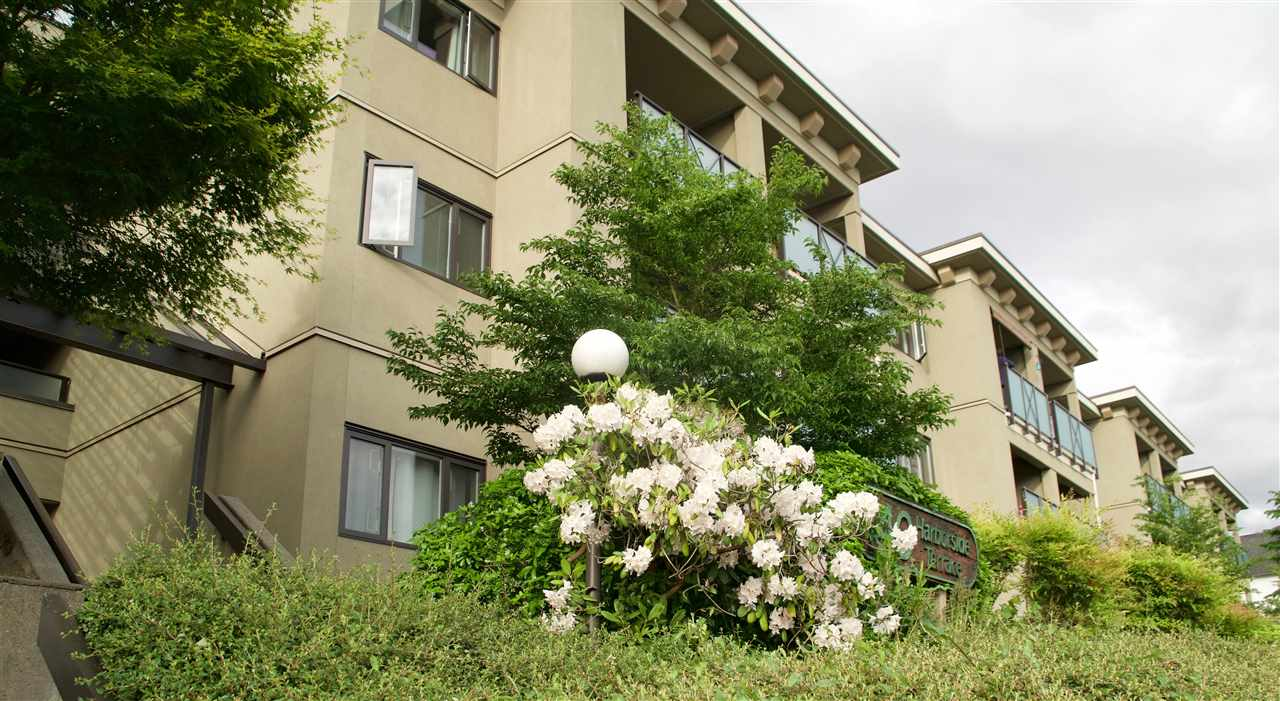 116 140 E 4TH STREET - Lower Lonsdale Apartment/Condo for sale, 1 Bedroom (R2581113) - #5