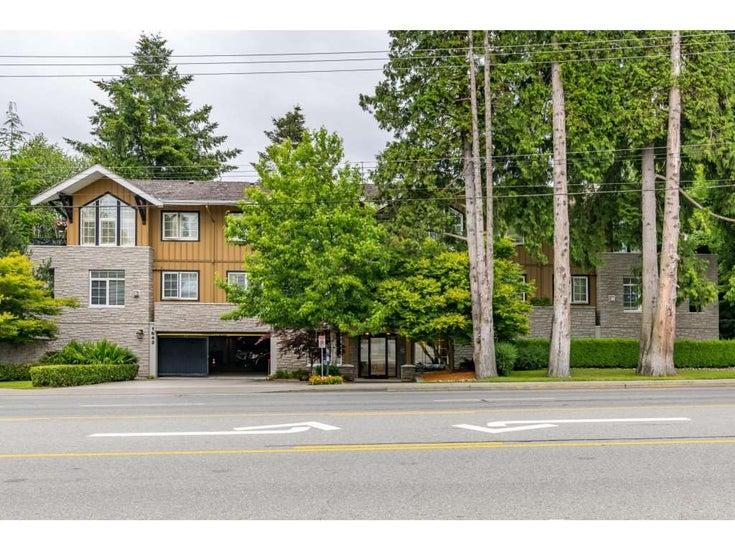 102 1642 56 STREET - Beach Grove Apartment/Condo for sale, 2 Bedrooms (R2581212)