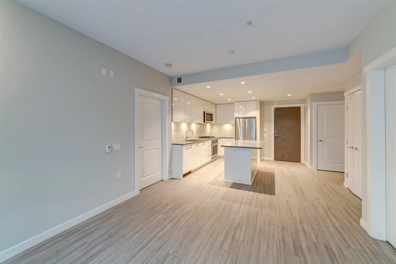102 2663 LIBRARY LANE - Lynn Valley Apartment/Condo for sale, 2 Bedrooms (R2581438)