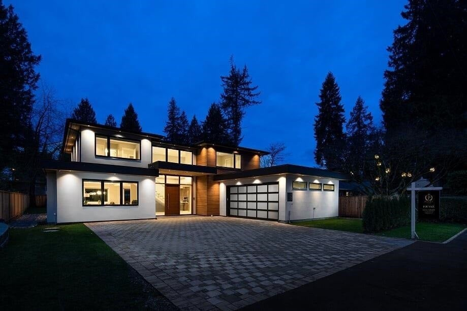 2795 COLWOOD DRIVE - Edgemont House/Single Family for sale, 7 Bedrooms (R2581796)