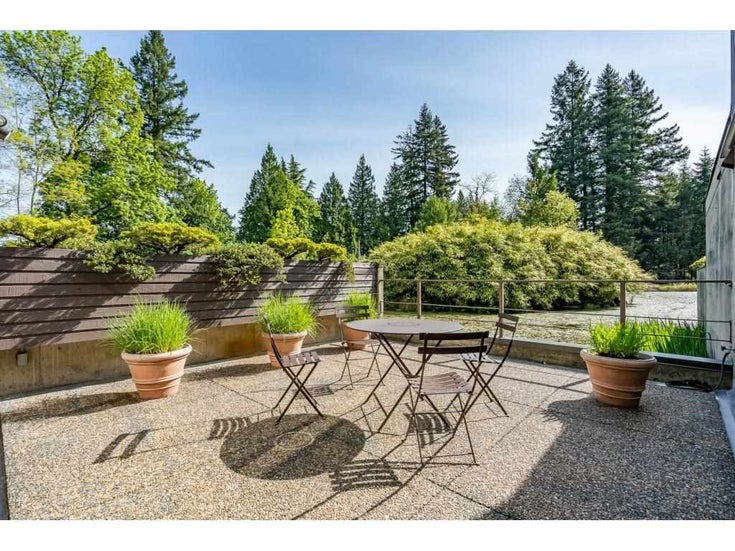 105 4900 CARTIER STREET - Shaughnessy Apartment/Condo for sale, 2 Bedrooms (R2581929)