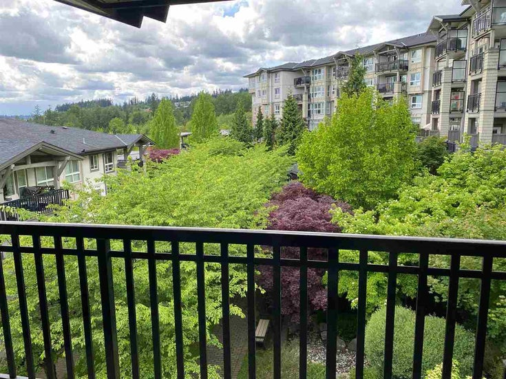 512 1330 GENEST WAY - Westwood Plateau Apartment/Condo for sale, 2 Bedrooms (R2582026)
