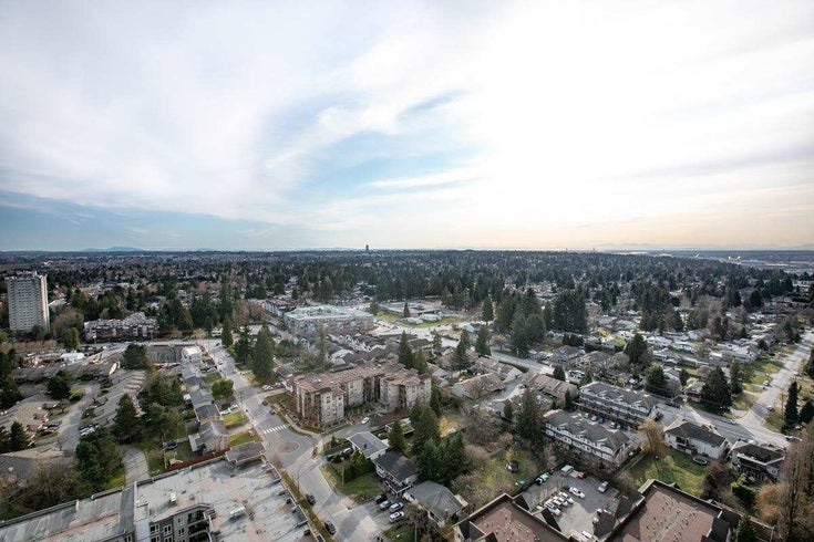 2808 13308 CENTRAL AVENUE - Whalley Apartment/Condo for sale, 1 Bedroom (R2582346)