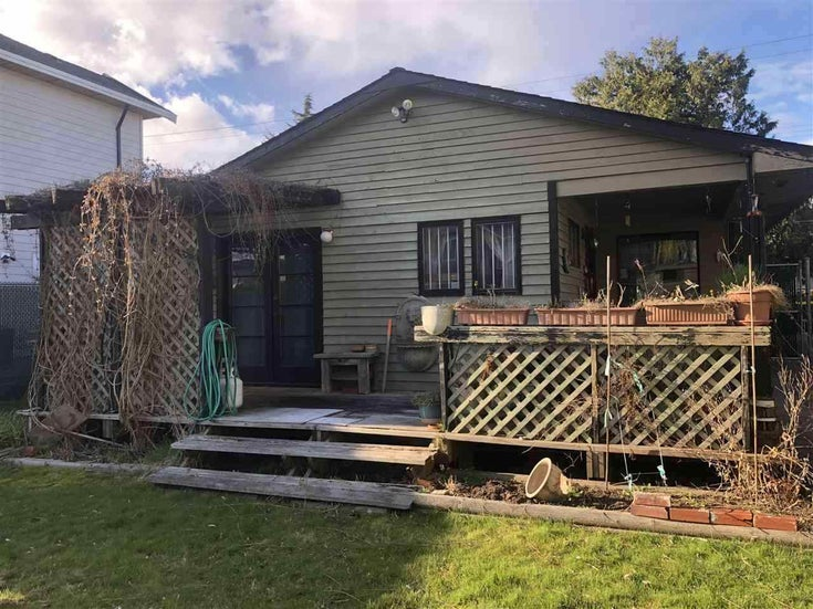13890 92 AVENUE - Bear Creek Green Timbers House/Single Family for sale, 2 Bedrooms (R2582381)