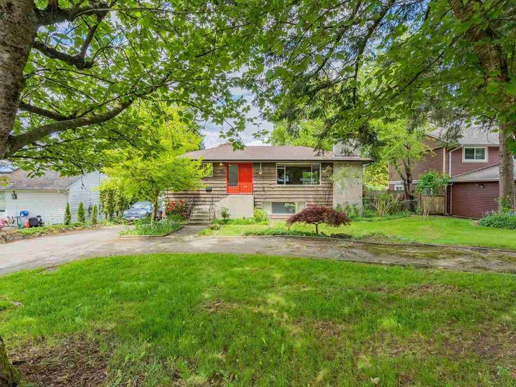 14031 113 AVENUE - Bolivar Heights House/Single Family for sale, 4 Bedrooms (R2582664)