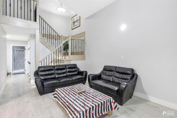 7963 138A STREET - East Newton House/Single Family for sale, 6 Bedrooms (R2582813)