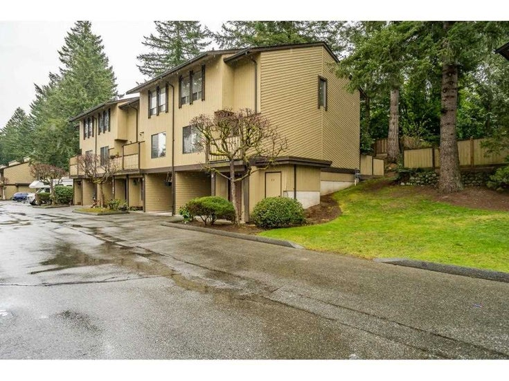 31 2998 MOUAT DRIVE - Central Abbotsford Townhouse for sale, 3 Bedrooms (R2583428)