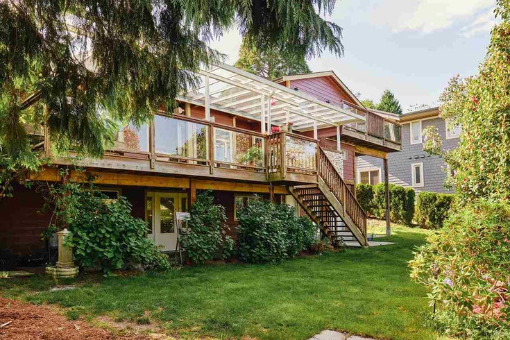 430 ALDERSPRINGS ROAD - Gibsons & Area House/Single Family for sale, 7 Bedrooms (R2583684)
