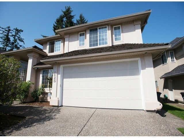 2525 148A STREET - Sunnyside Park Surrey House/Single Family for sale, 4 Bedrooms (R2583899)