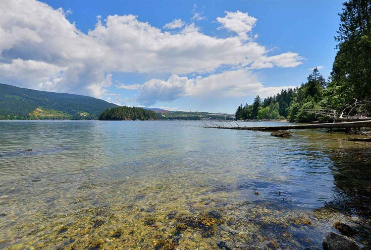 6240 S GALE AVENUE - Sechelt District House with Acreage for sale, 3 Bedrooms (R2584105)