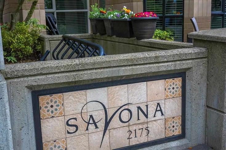 401 2175 SALAL DRIVE - Kitsilano Apartment/Condo for sale, 3 Bedrooms (R2584718)