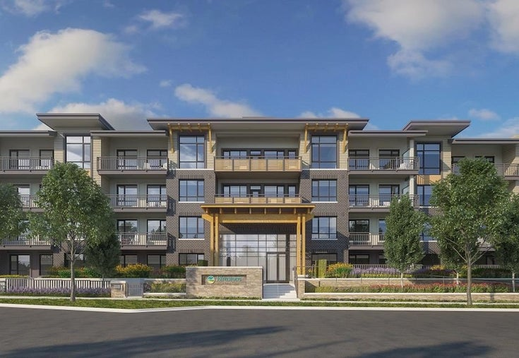403 31158 WESTRIDGE PLACE - Abbotsford West Apartment/Condo for sale, 2 Bedrooms (R2584926)