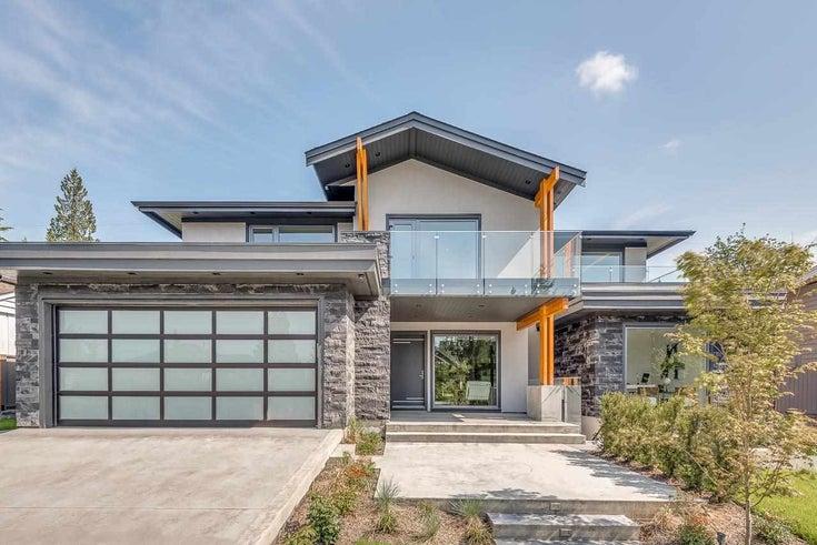 920 MELBOURNE AVENUE - Edgemont House/Single Family for sale, 6 Bedrooms (R2585297)