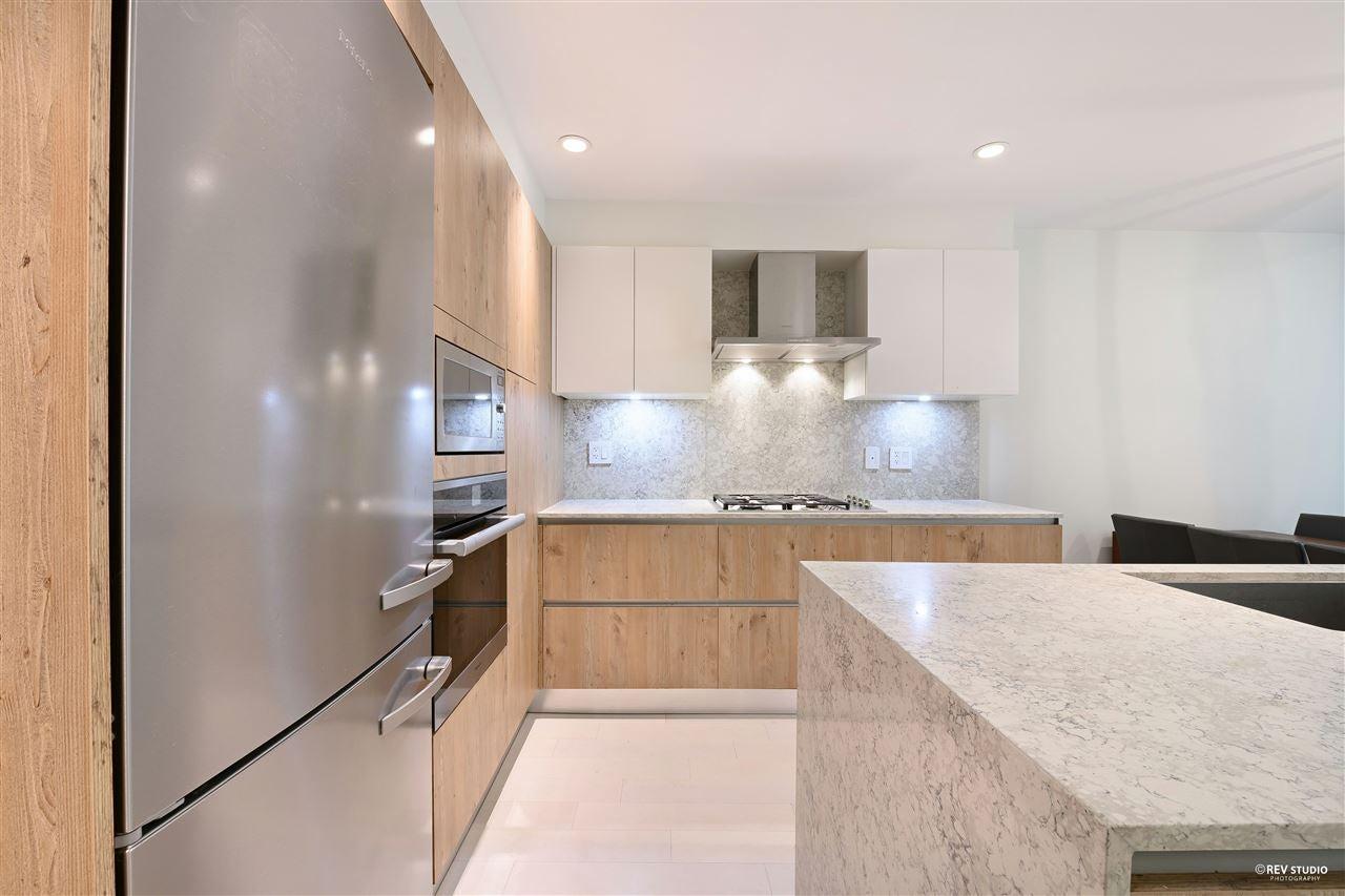 201 522 15TH STREET - Ambleside Apartment/Condo for sale, 1 Bedroom (R2585639) - #10