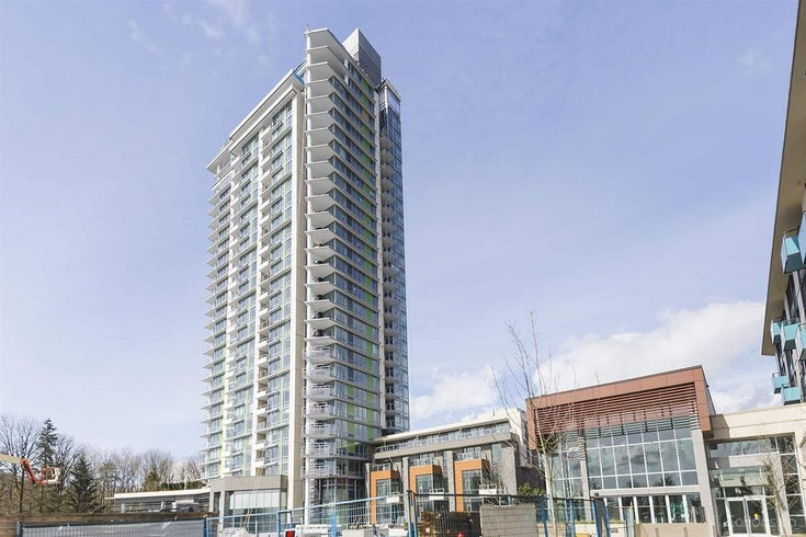 1408 680 SEYLYNN CRESCENT - Lynnmour Apartment/Condo for sale, 2 Bedrooms (R2585960)