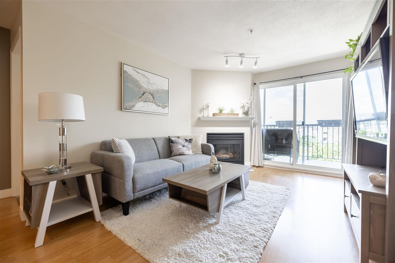 314 5765 GLOVER ROAD - Langley City Apartment/Condo for sale, 2 Bedrooms (R2586061) - #1