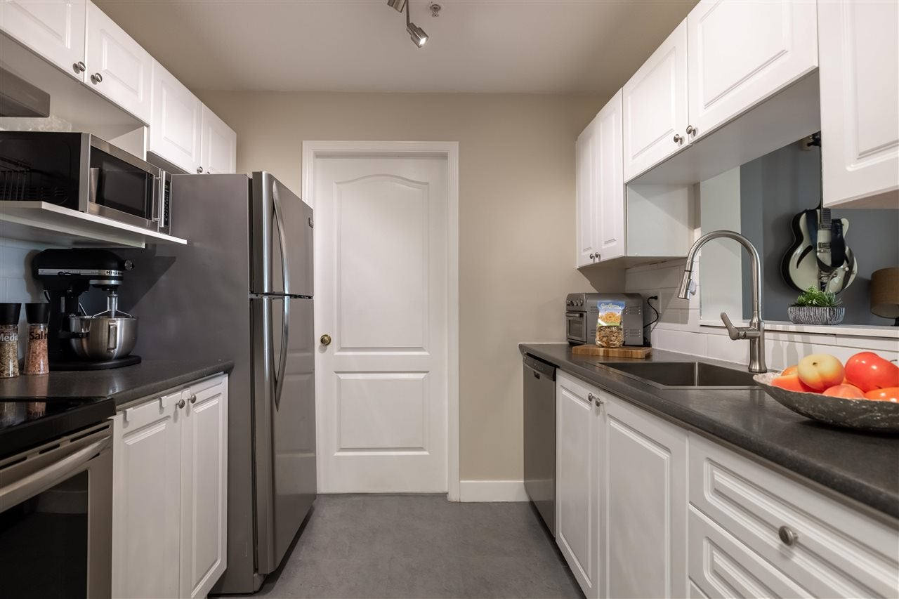 314 5765 GLOVER ROAD - Langley City Apartment/Condo for sale, 2 Bedrooms (R2586061) - #10
