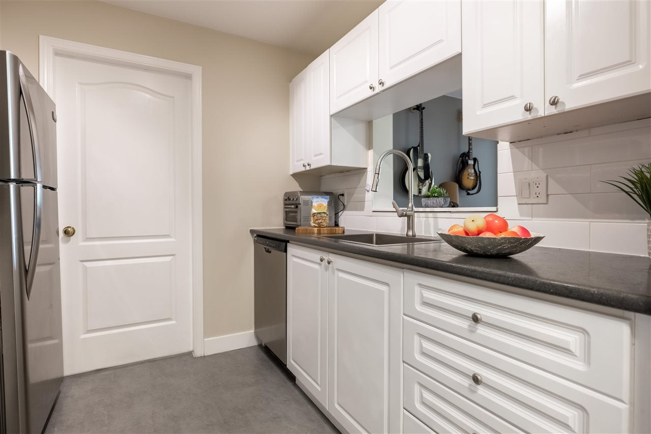 314 5765 GLOVER ROAD - Langley City Apartment/Condo for sale, 2 Bedrooms (R2586061) - #11