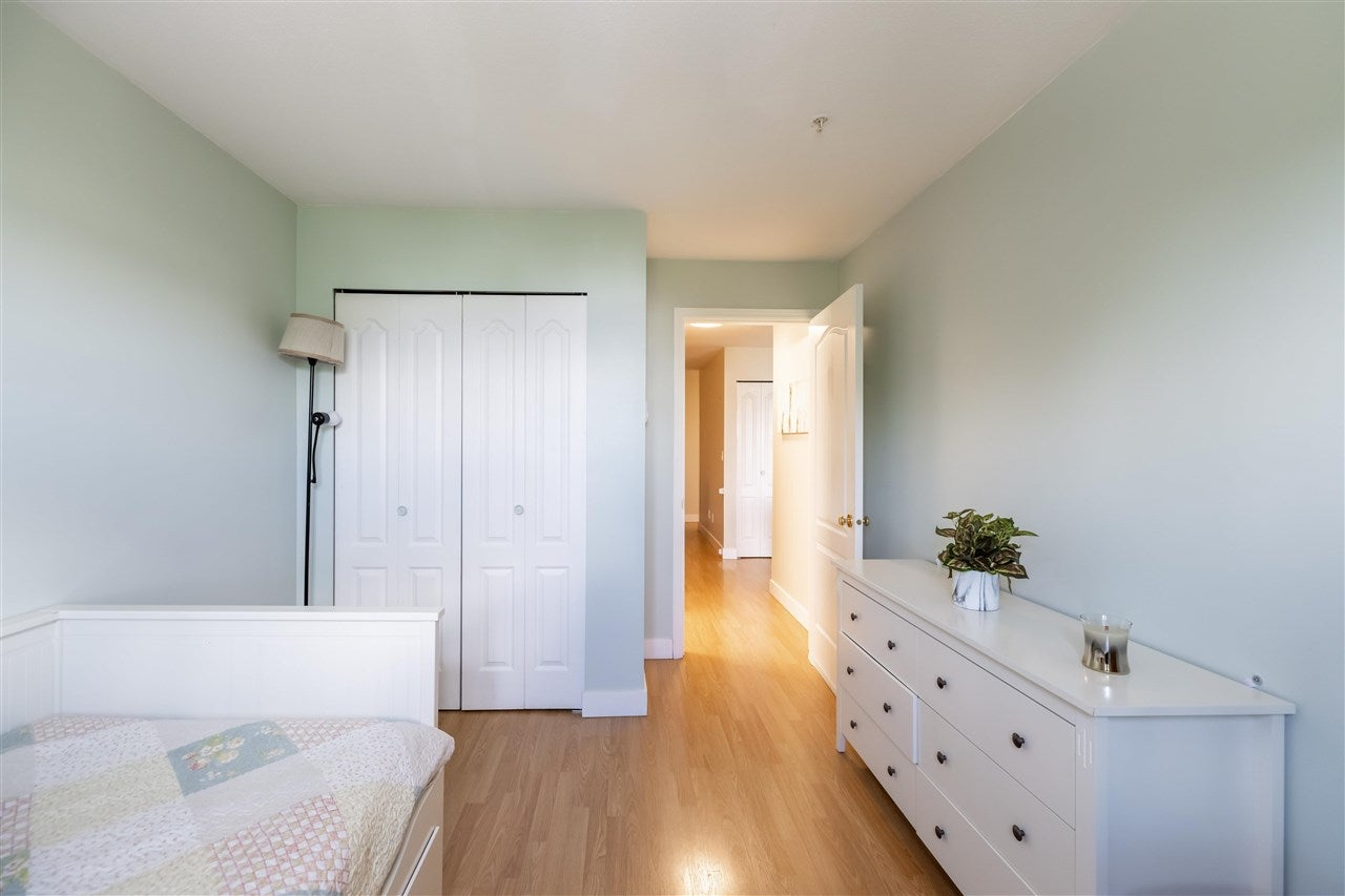 314 5765 GLOVER ROAD - Langley City Apartment/Condo for sale, 2 Bedrooms (R2586061) - #18