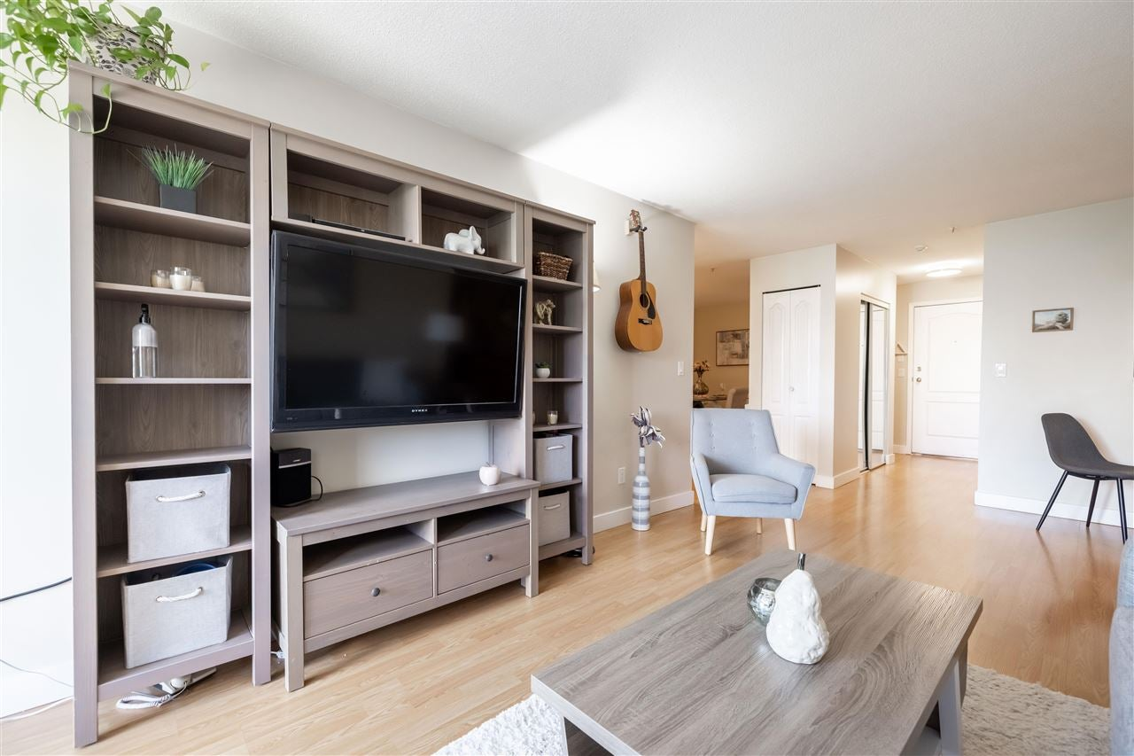 314 5765 GLOVER ROAD - Langley City Apartment/Condo for sale, 2 Bedrooms (R2586061) - #4