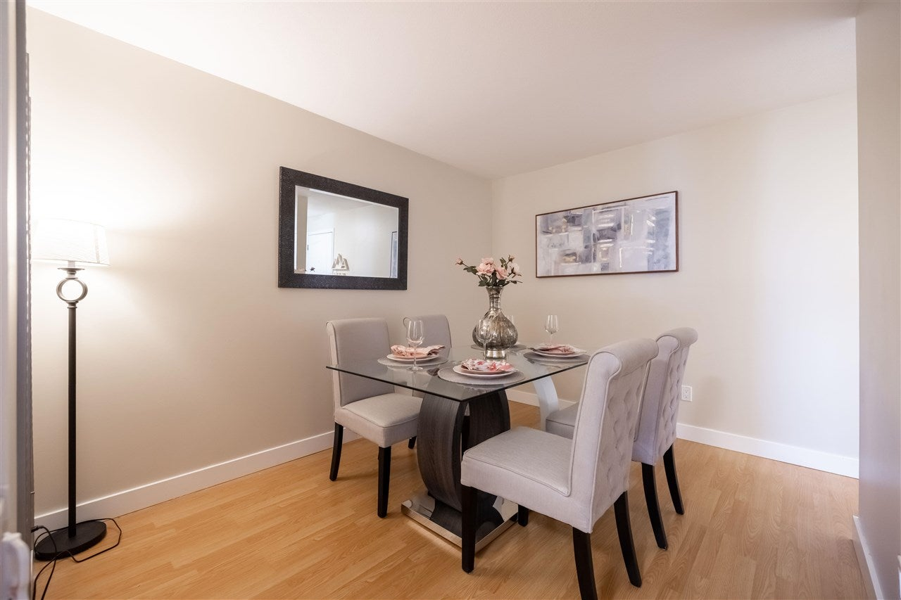 314 5765 GLOVER ROAD - Langley City Apartment/Condo for sale, 2 Bedrooms (R2586061) - #7