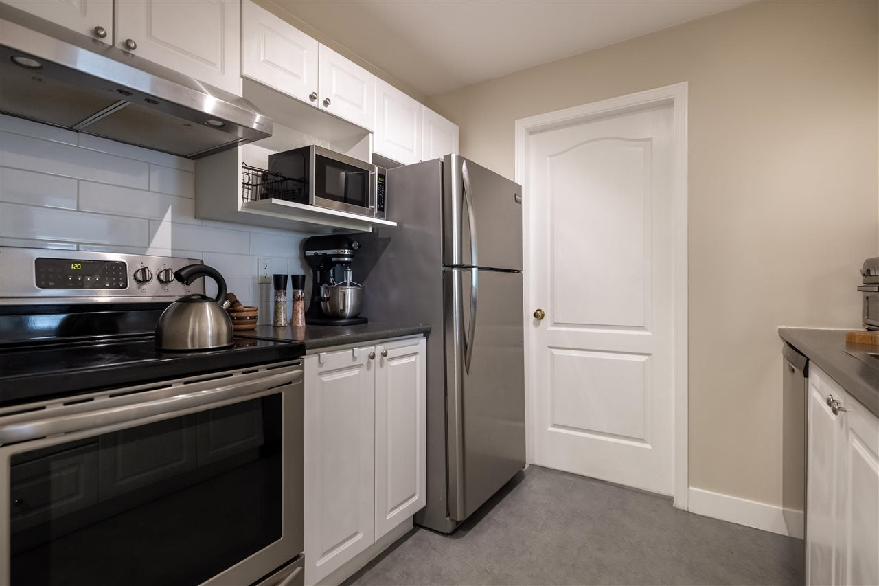 314 5765 GLOVER ROAD - Langley City Apartment/Condo for sale, 2 Bedrooms (R2586061) - #9