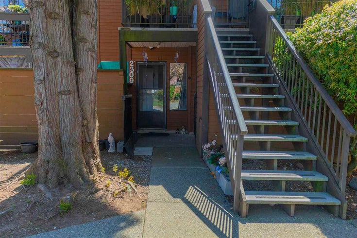 2309 10620 150 STREET - Guildford Townhouse for sale, 2 Bedrooms (R2586408)