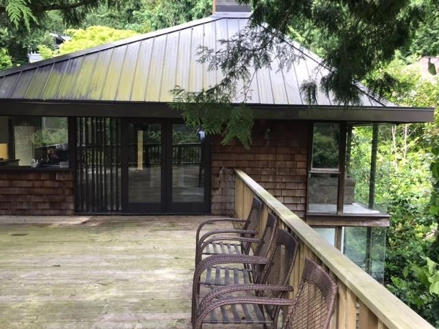 6526 WELLINGTON PLACE - Horseshoe Bay WV House/Single Family for sale, 3 Bedrooms (R2586498)