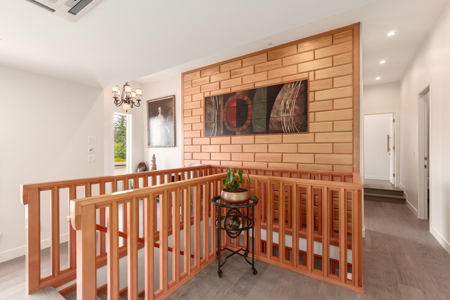 3954 PROSPECT ROAD - Upper Lonsdale House/Single Family for sale, 5 Bedrooms (R2586548) - #6