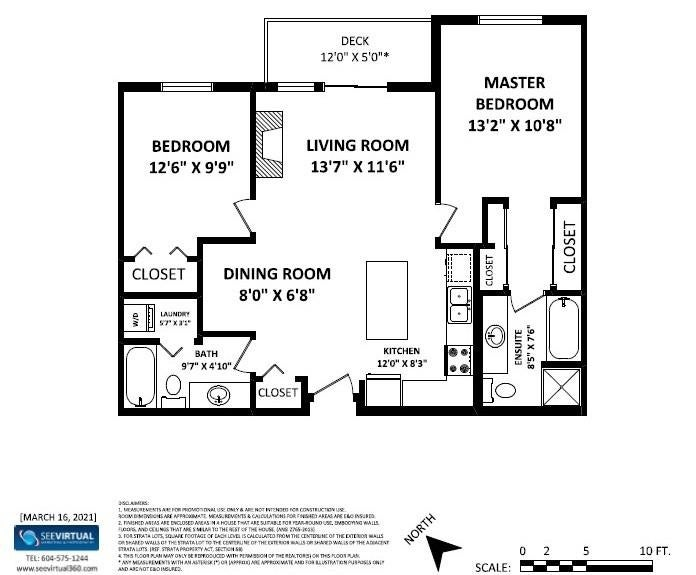 403 15735 CROYDON DRIVE - Grandview Surrey Apartment/Condo for sale, 2 Bedrooms (R2586611)
