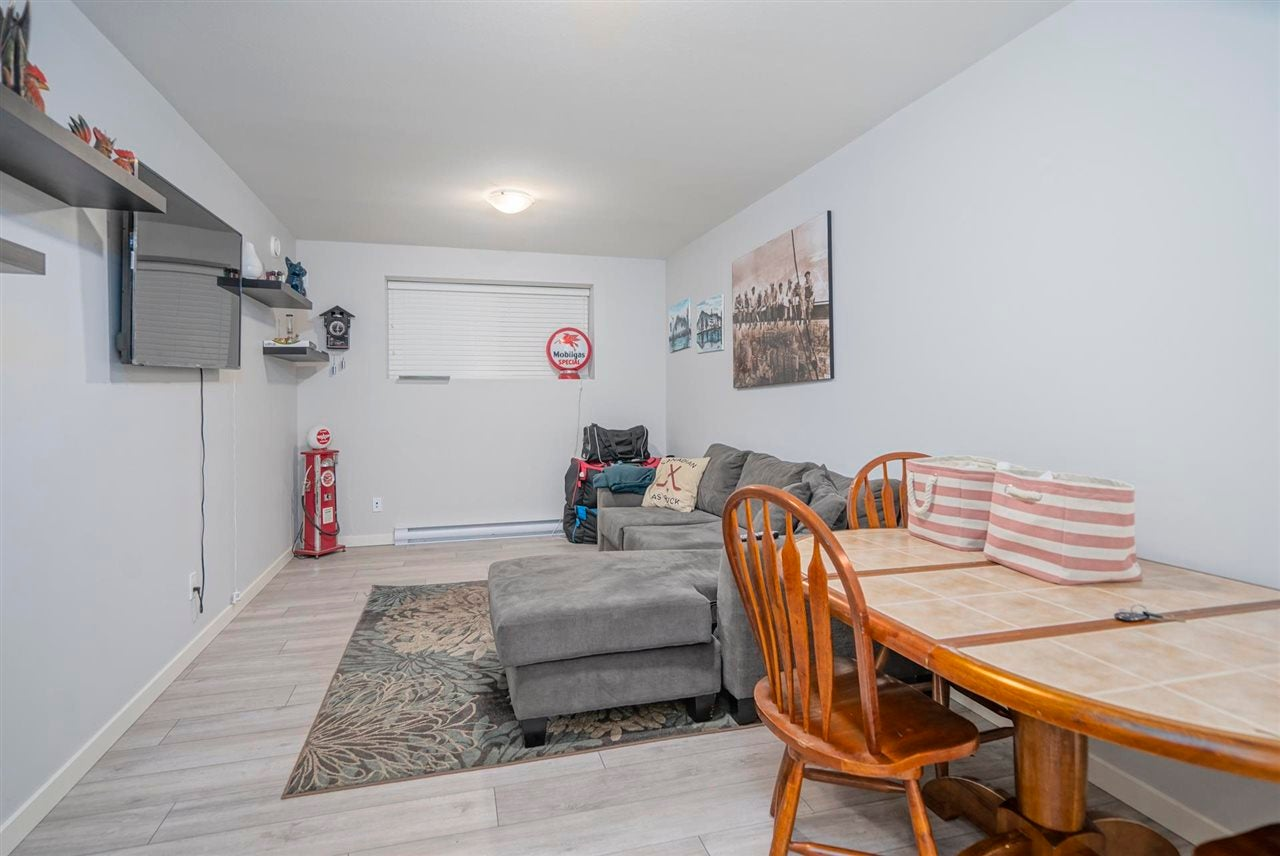 27581 27A AVENUE - Aldergrove Langley House/Single Family for sale, 4 Bedrooms (R2586772) - #30