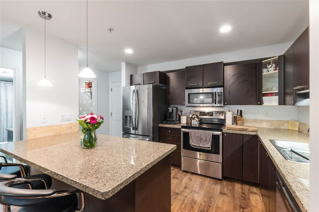 209 5474 198 STREET - Langley City Apartment/Condo for sale, 2 Bedrooms (R2586802) - #10