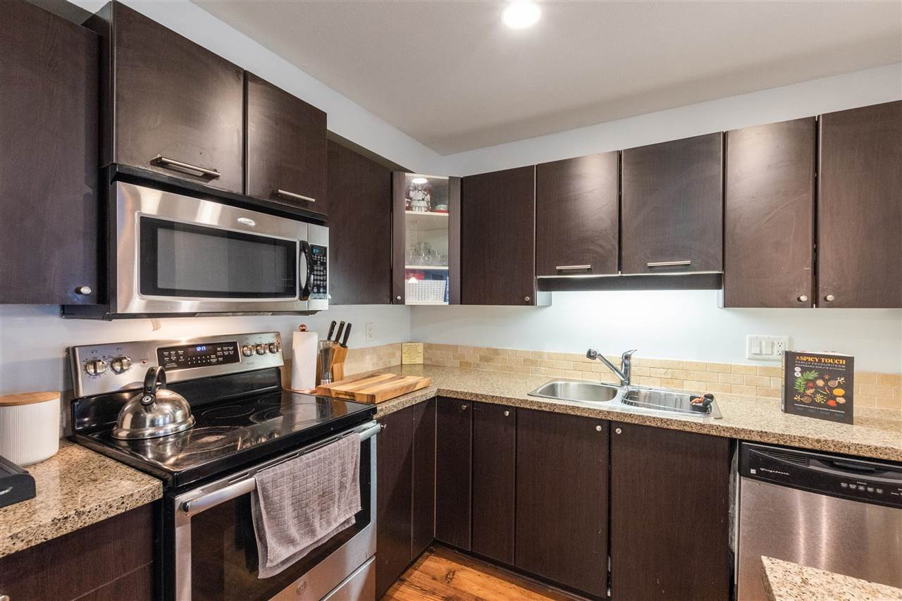 209 5474 198 STREET - Langley City Apartment/Condo for sale, 2 Bedrooms (R2586802) - #11