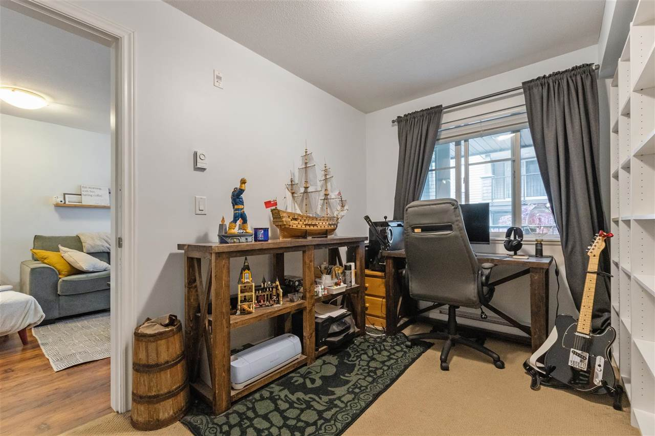209 5474 198 STREET - Langley City Apartment/Condo for sale, 2 Bedrooms (R2586802) - #16