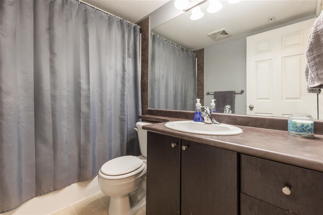 209 5474 198 STREET - Langley City Apartment/Condo for sale, 2 Bedrooms (R2586802) - #17