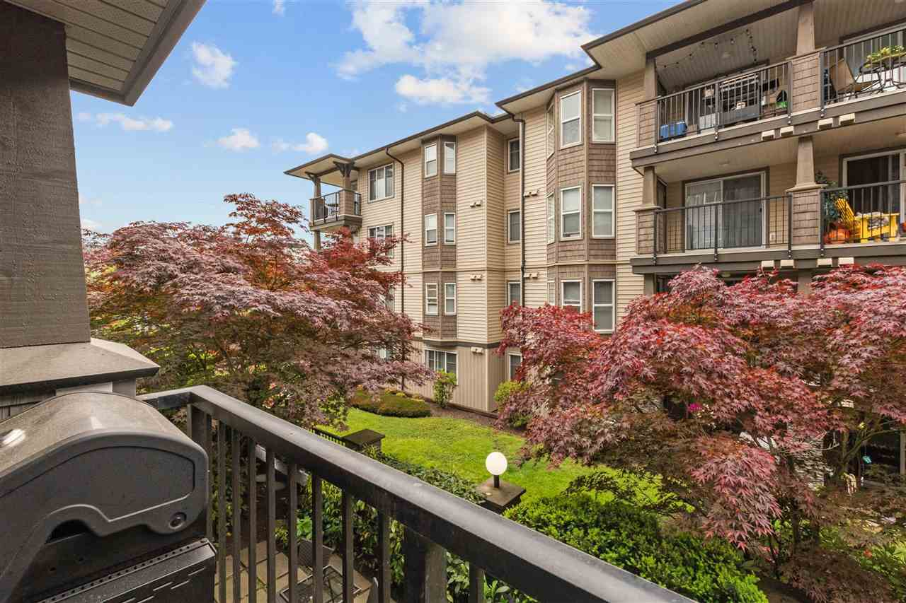 209 5474 198 STREET - Langley City Apartment/Condo for sale, 2 Bedrooms (R2586802) - #19