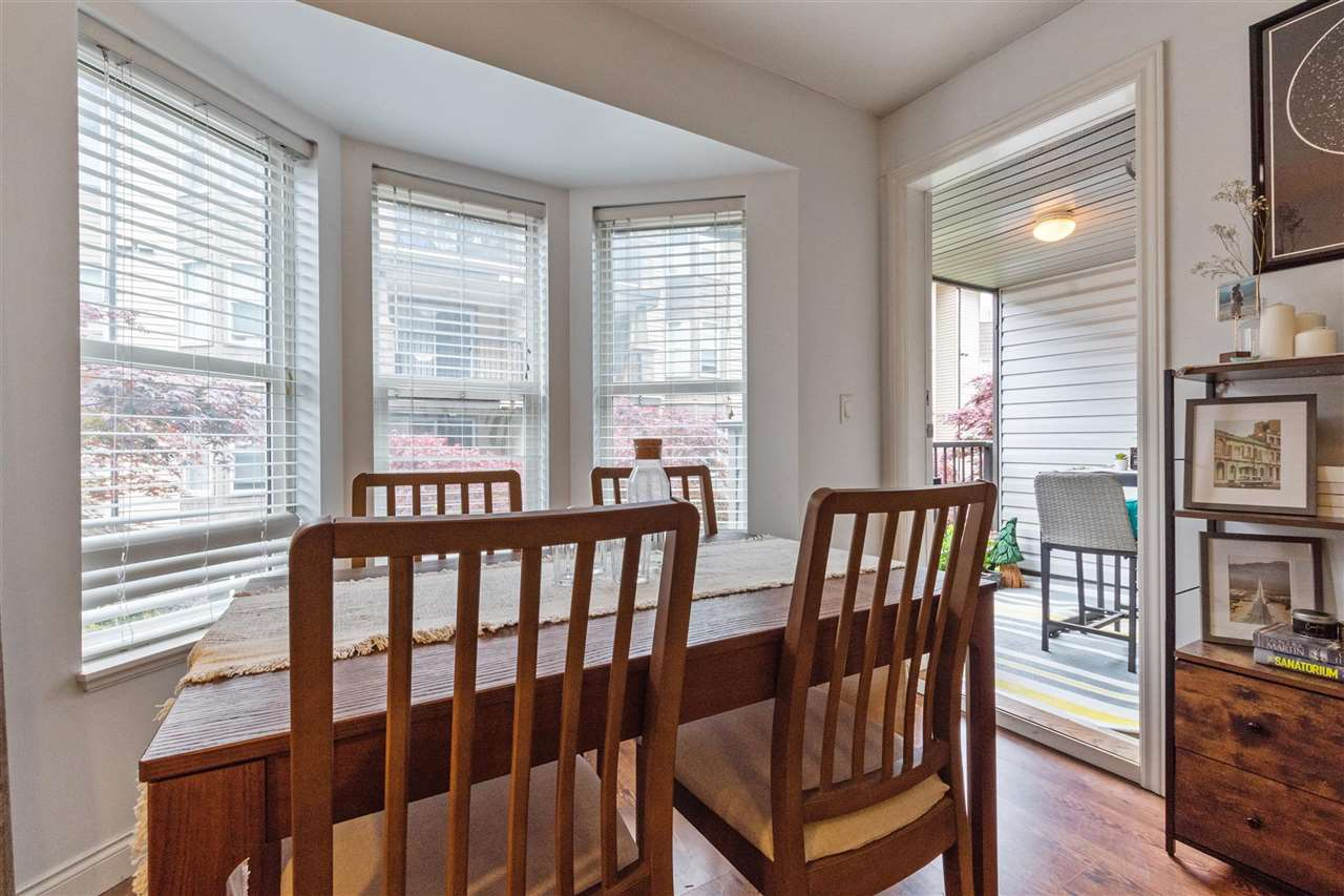 209 5474 198 STREET - Langley City Apartment/Condo for sale, 2 Bedrooms (R2586802) - #5
