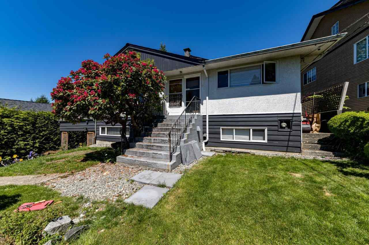 190 E ST. JAMES ROAD - Upper Lonsdale House/Single Family for sale, 3 Bedrooms (R2587333) - #14